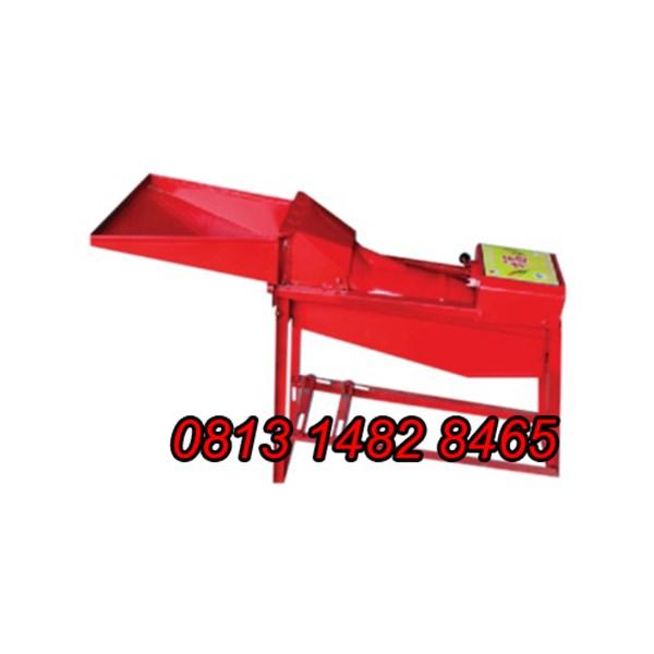 Mesin Pemipil Jagung MKV-M13UNG