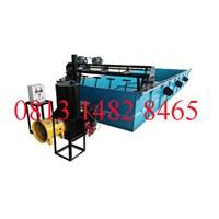 Mesin Pengering Jagung MKV-4