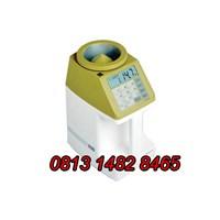 Grain Moisture Meter KETT MKV-M61ADI