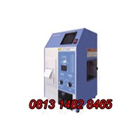 Grain Moisture Meter MKV-M67ADI