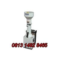 Vertical Friction Laboratory Whitener MKV-M75ADI