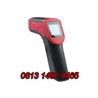 Dari Bimetallic Thermometer Noncontact MKV-M82ADI 0