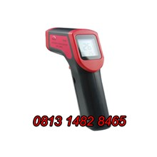 Bimetallic Thermometer Noncontact MKV-M82ADI