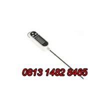 Bimetallic Thermometer Stick MKV-M82ADI