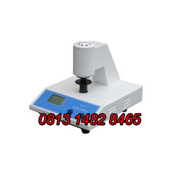 Whitenes Tester MKV-M83ADI