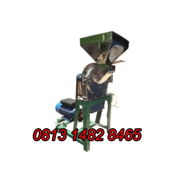 Mesin Penepung Jagung MKV-M20UNG