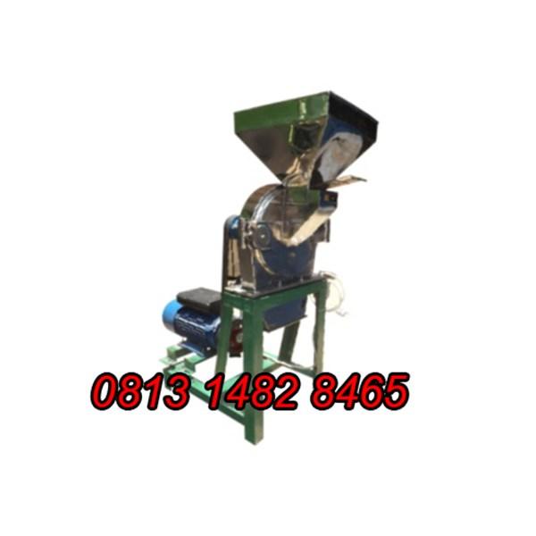 Mesin Penepung Jagung MKV-M21UNG