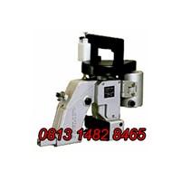 Mesin Jahit Karung MKV-M44UNG 1