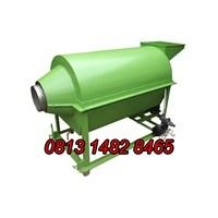 Mesin Pencuci Kopi MKV-M06OPI