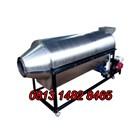 Mesin Pencuci Kopi Stainless Steel MKV-M07OPI 1