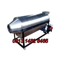 Mesin Pencuci Kopi Stainless Steel MKV-M07OPI