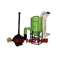 Mesin Pengering Kopi MKV-M13OPI