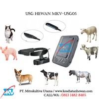 USG Hewan MKV-USG05