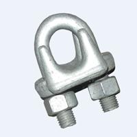 Wire Clip 1