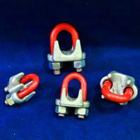 Wire Clip Hd Asano 1
