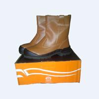 Sepatu Safety Kings 1
