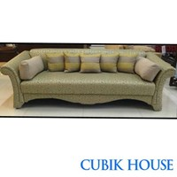 sofa 3 seater 1