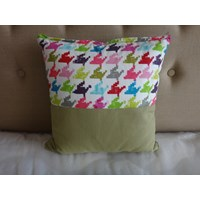 Bantal Sofa Murah 5