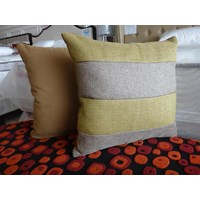 Bantal Sofa 1