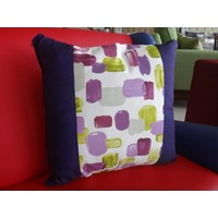 Distributor Bantal Sofa 3