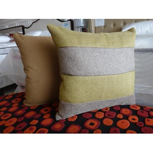 Bantal Sofa