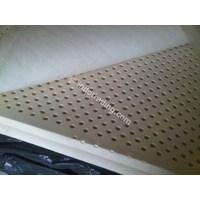 Foam Mattress Latex 1