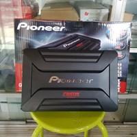 Jual Power Pioneer A6604 2