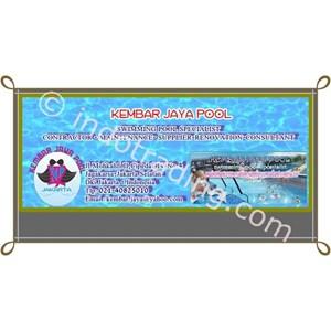 Pembuatan Dan Perwatan Kolam Renang By PT  Kembar Jaya Pool