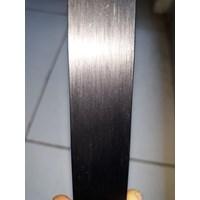 Aluminium Extrusion Murah 5