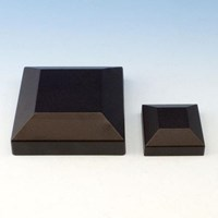 Metals & Fabrication Murah 5