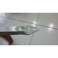 Beli Metals & Fabrication 4