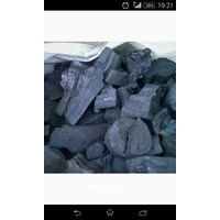 Jual Sawdust (Serbuk Kayu) 2