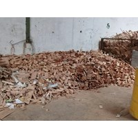 Distributor Sawdust (Serbuk Kayu) 3