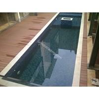 Perawatan Kolam Renang By Antasena Pools