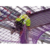 Jual Safety net