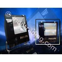 Lampu Sorot 400W Philips Tango Mmf 383