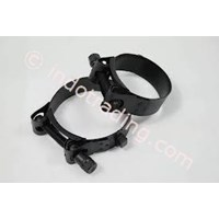 Clamp Sling