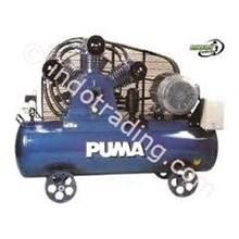 Kompressor Puma