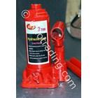 Dongkrak model botol merk ATS 2 Ton 1
