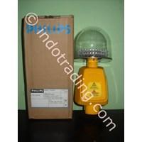 Lampu OBL XGP 500 untuk Tower 1