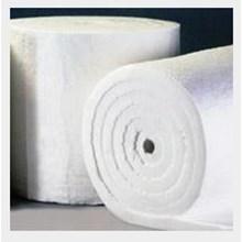 Fiber Tape Ceramic Fiber