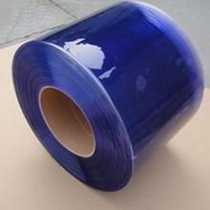 TIRAI PVC PLASTIK