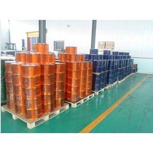 Distributor Tirai PVC Plastik