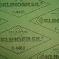 Packing Gasket Klingersil C4403