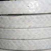 Gland Packing Teflon Impregnated Asbestos Packing