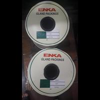 Non Asbestos Gland Packing Merek Enka