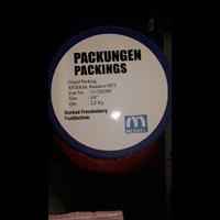 Non Asbestos Gland Packing Merek Merkel