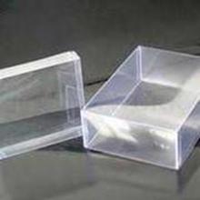 Plastik Mika PVC Sheet
