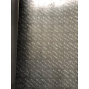 Gasket Boiler Enka 1800 Sheet