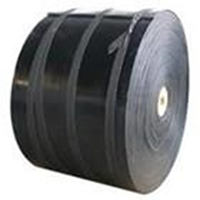 Rubber Gasket Conveyor Belt